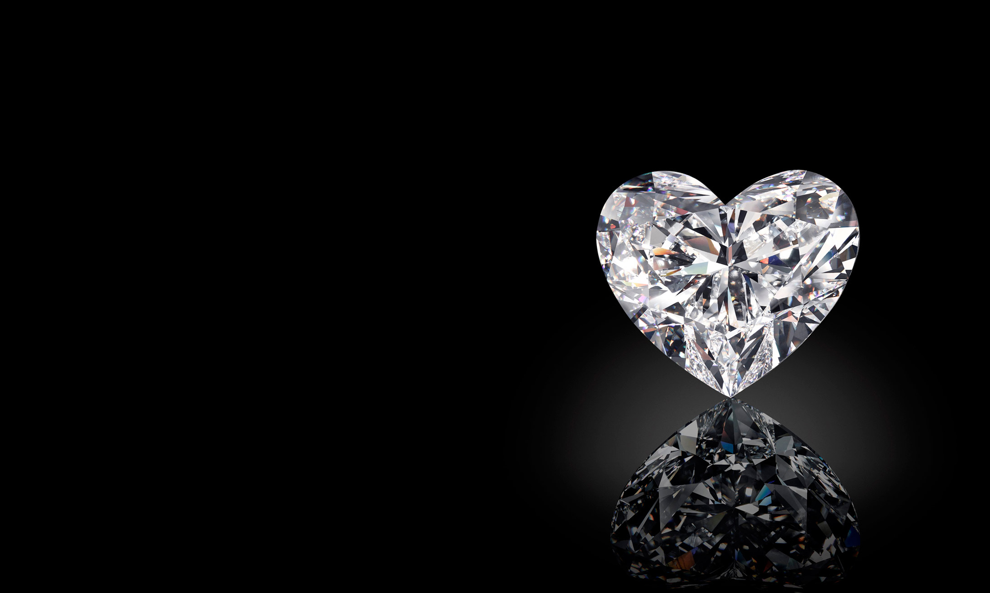 products dianoche diamond heart carat d vs shape g gia diamonds cut